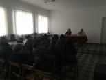 Срещи от населени места в област Котел_2